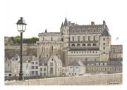 Chateau Ambois 2