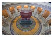 Napolean's Tomb