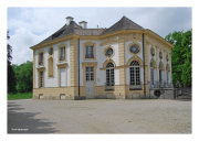 Badenburg (royal bathing house)