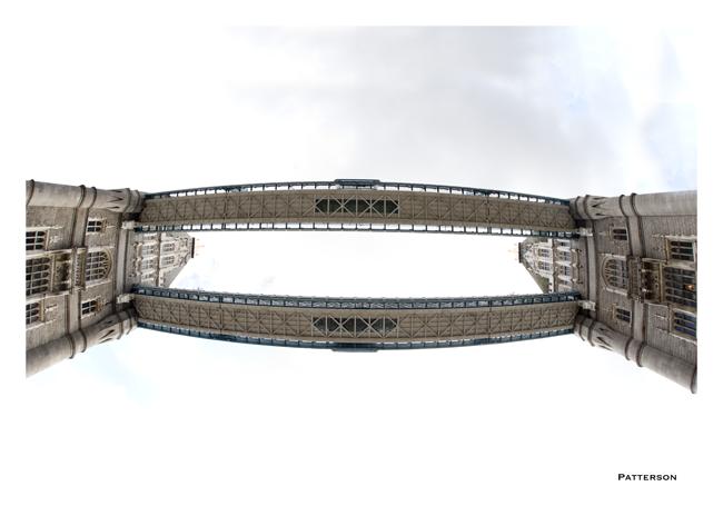 Tower Bridge London England UK United Kingdom