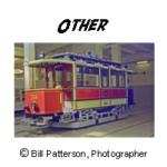 SlideTransportationOther