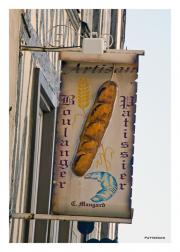 Rouen Eatery