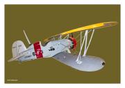F4B-4