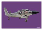 "F-3H-2M ""Demon"""