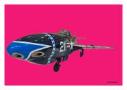 "F9F-6 ""Cougar"""
