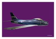 "FJ-4 ""Fury"""
