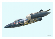 """F9F-2 """"Panther"""""""