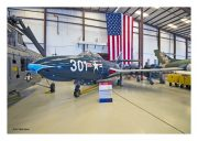 """F9F """"Panther"""""""