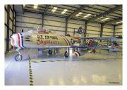 """F-86 """"Sabre"""""""