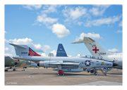 "F-101B ""Voodoo"""