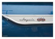 1959 Chevrolet Impala SS