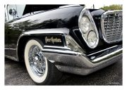1950s Chrysler New Yorker