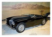 1954 Austin Healy 100-4 BN1