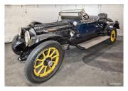 1915 Packard 3-38