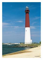 Barnegat Lighthouse, NJ