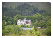 Home in the Highlands