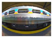 Silverliner IV