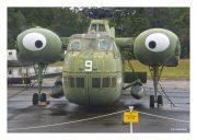 "CH-37C ""Mojave"""