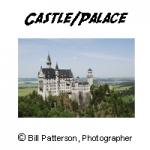 SlideCastle
