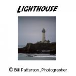 SlideLighthouse