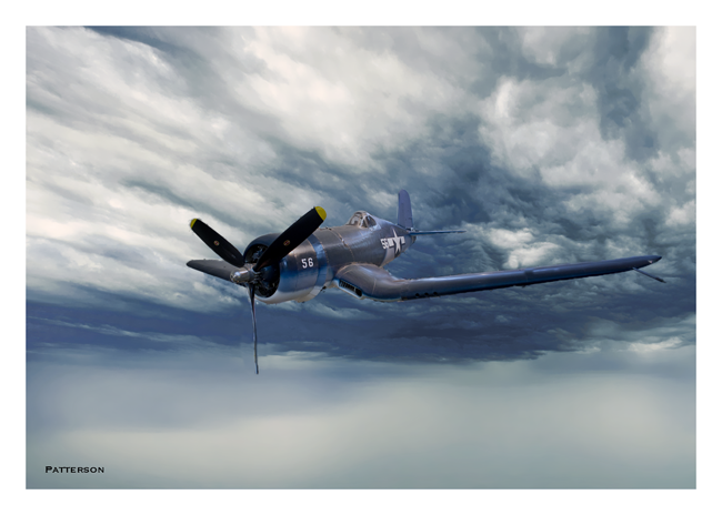 transportation airplane